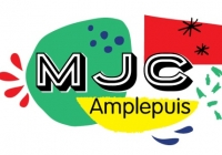 La MjC Amplepuis, partenaire du PC3V